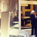 Exclusive Milan Design Week 2015 behind the scenes with Armani Casa Exclusive Milan Design Week 2015 behind the scenes with Armani Casa Exclusive Milan Design Week 2015 behind the scenes with Armani Casa 10 120x120