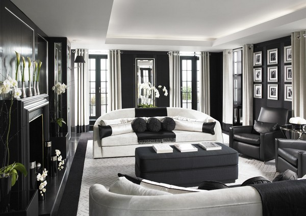 armani living room how to decorate a living room with armani casa 10537