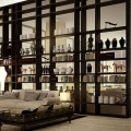 Milan Design Week 2015: Piero Lissoni unveils Ritz Carlton's Residence for Miami Milan Design Week 2015: Piero Lissoni unveils Ritz Carlton's Residence for Miami Milan Design Week 2015 Piero Lissoni unveils Ritz Carltons Residence for Miami 6 120x120