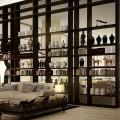 Milan Design Week 2015: Piero Lissoni unveils Ritz Carlton's Residence for Miami Milan Design Week 2015: Piero Lissoni unveils Ritz Carlton's Residence for Miami Milan Design Week 2015 Piero Lissoni unveils Ritz Carltons Residence for Miami 6 120x120