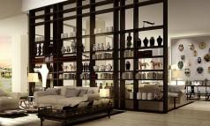 Milan Design Week 2015: Piero Lissoni unveils Ritz Carlton's Residence for Miami