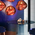 Milan Design Week 2015: Tom Dixon unveils new collection at Fuorisalone 2015 Milan Design Week 2015: Tom Dixon unveils new collection at Fuorisalone 2015 Milan Design Week 2015 Tom Dixon unveils new collection at Fuorisalone 2015 4 120x120