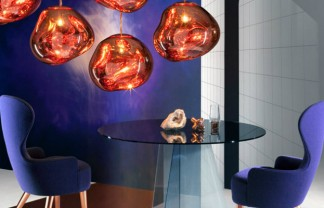 Milan Design Week 2015: Tom Dixon unveils new collection at Fuorisalone 2015 Milan Design Week 2015: Tom Dixon unveils new collection at Fuorisalone 2015 Milan Design Week 2015: Tom Dixon unveils new collection at Fuorisalone 2015 Milan Design Week 2015 Tom Dixon unveils new collection at Fuorisalone 2015 4 324x208