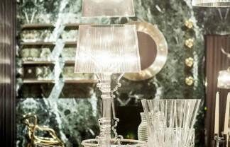 Milan Design Week 2015: Top exhibitors in 100 images