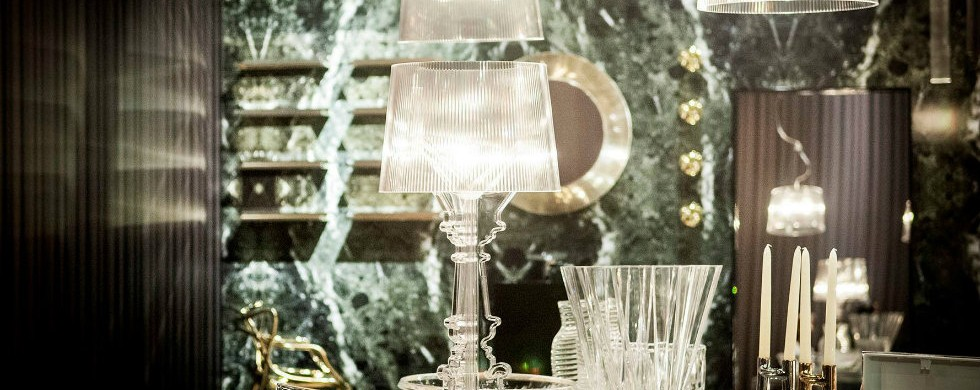 Milan Design Week 2015: Top exhibitors in 100 images milan design week Milan Design Week 2015: Top exhibitors in 100 images Milan Design Week 2015 Top exhibitors in 100 images 980x390
