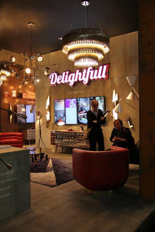 Milan Design Week 2015 Top exhibitors in 100 images-Delightfull Milan Design Week 2015 Milan Design Week 2015: Top exhibitors in 100 images Milan Design Week 2015 Top exhibitors in 100 images Delightfull 1