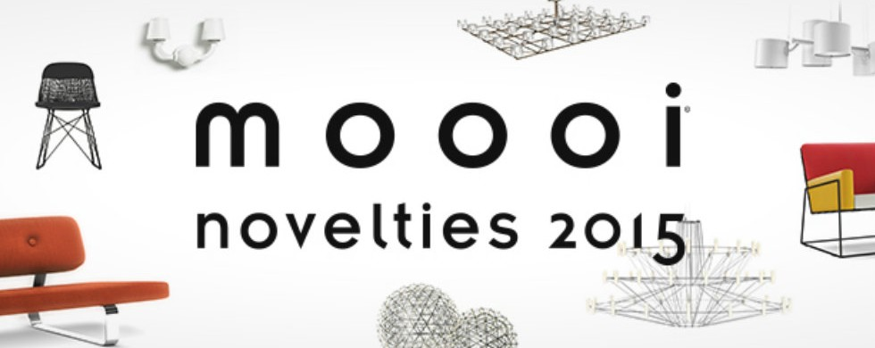 Milan Design Week 2015 preview: MOOOI's new furniture collection Milan Design Week 2015 preview: MOOOI's new furniture collection Milan Design Week 2015 preview: MOOOI's new furniture collection Milan Design Week 2015 preview MOOOIs new furniture collection 3 980x390