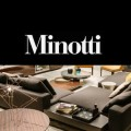 Milan Design Week New releases from Minotti