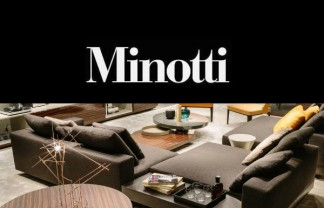 Milan Design Week New releases from Minotti Milan Design Week: New releases from Minotti Milan Design Week: New releases from Minotti Milan Design Week New releases from Minotti 324x208