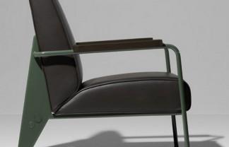 Milan Design Week: Vitra designer