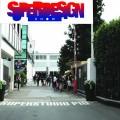Milan Design Week 2015: SUPERSTUDIO SHOW 2015 Milan Design Week 2015: SUPERSTUDIO SHOW 2015 SuperDesign Show 2015 120x120