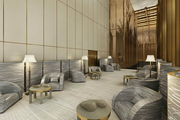 The Armani Casa Interior Design Experience Milan Design Agenda