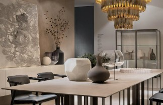 "iSaloni 2015 preview, the 6 ""must-see"" exhibitors at HALL 7"