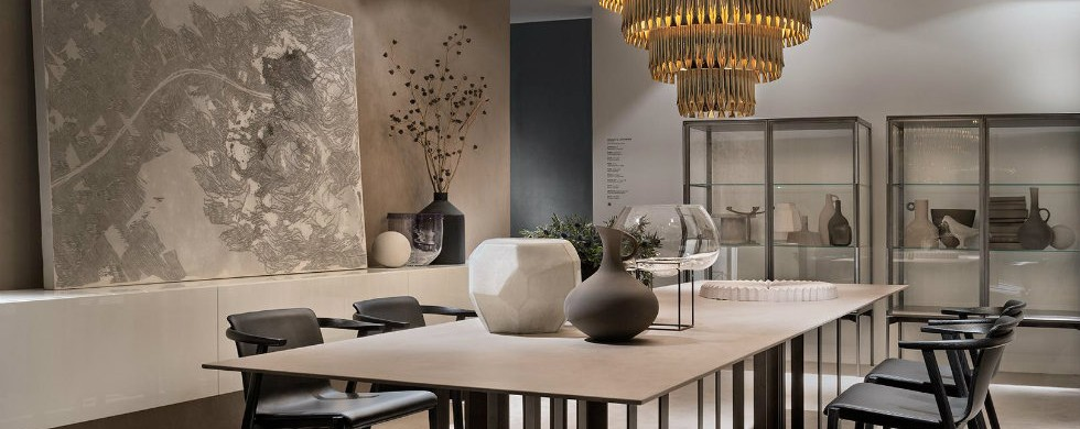"iSaloni 2015 preview, the 6 ""must-see"" exhibitors at HALL 7 iSaloni 2015 preview, the 6 ""must-see"" exhibitors at HALL 7 iSaloni 2015 preview, the 6 ""must-see"" exhibitors at HALL 7 Top 6 exhibitors to see at isaloni 2015 HALL 7 980x390"
