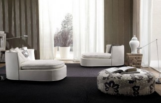 MILAN DESIGN WEEK: FRIGERIO NEW PRODUCTS