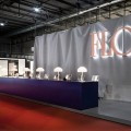 What to see at Euroluce : Flos What to see at Euroluce : Flos flos salone del mobile 20131 120x120