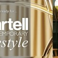 iSaloni 2015 preview: Kartell, a new Home Decor concept iSaloni 2015 preview: Kartell, a new Home Decor concept iSaloni 2015 preview Kartell a new Home Decor concept 120x120