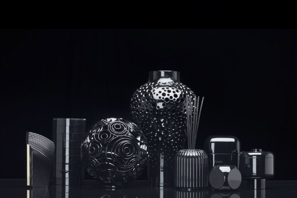 iSaloni 2015 preview Kartell, a new Home Decor concept-Fragances by Ferrucio Laviani (1) iSaloni 2015 preview: Kartell, a new Home Decor concept iSaloni 2015 preview: Kartell, a new Home Decor concept iSaloni 2015 preview Kartell a new Home Decor concept Fragances by Ferrucio Laviani 1