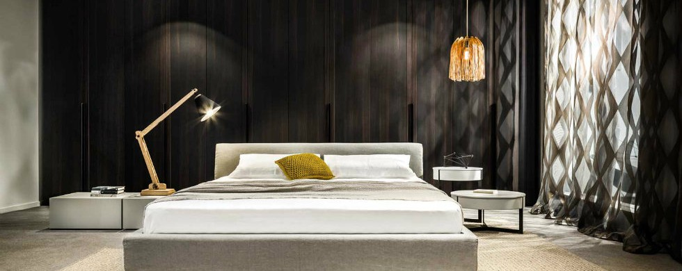 iSaloni 2015 preview: Top 5 Lema's products that you don't want to miss