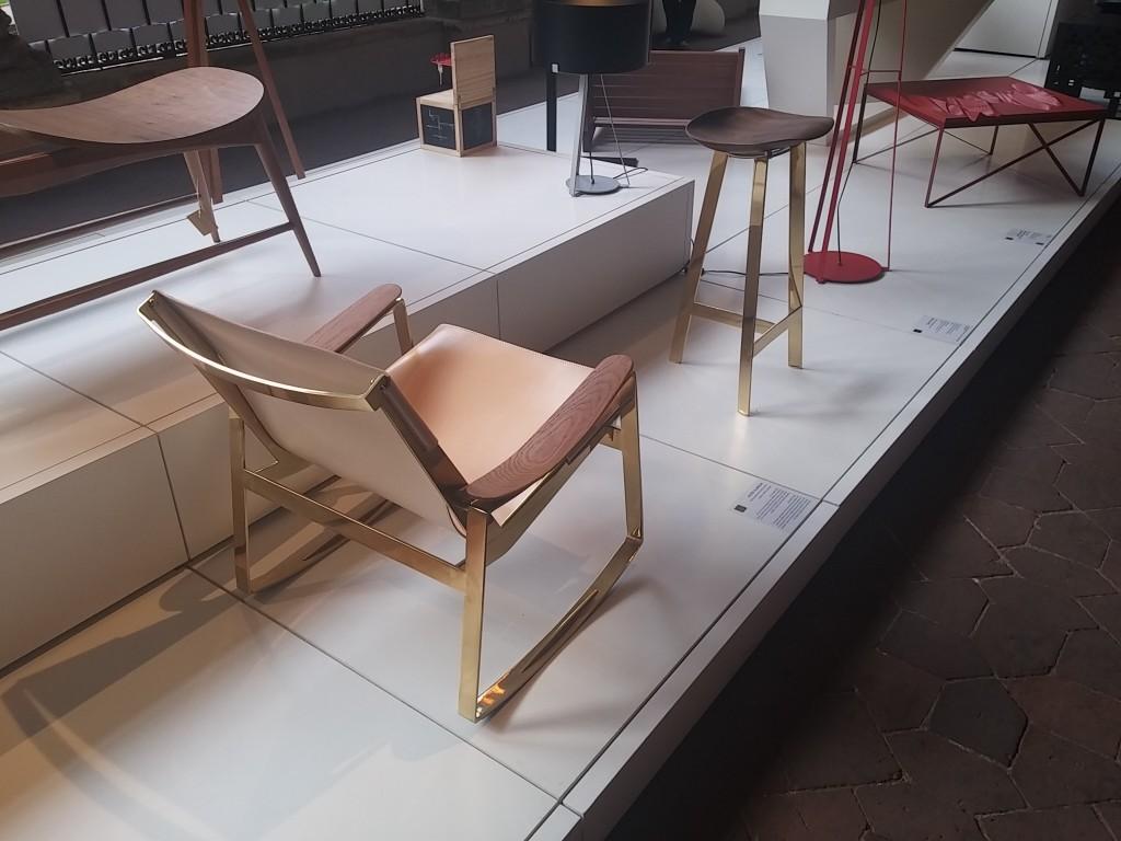 interni exhibition (11) Milan Design Week 2015: Interni Exhibition Milan Design Week 2015: Interni Exhibition interni exhibition 11 e1429279657571