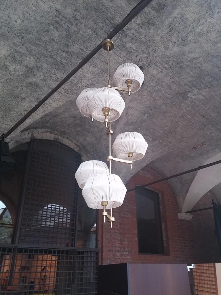 interni exhibition (15) Milan Design Week 2015: Interni Exhibition Milan Design Week 2015: Interni Exhibition interni exhibition 15 e1429279575110