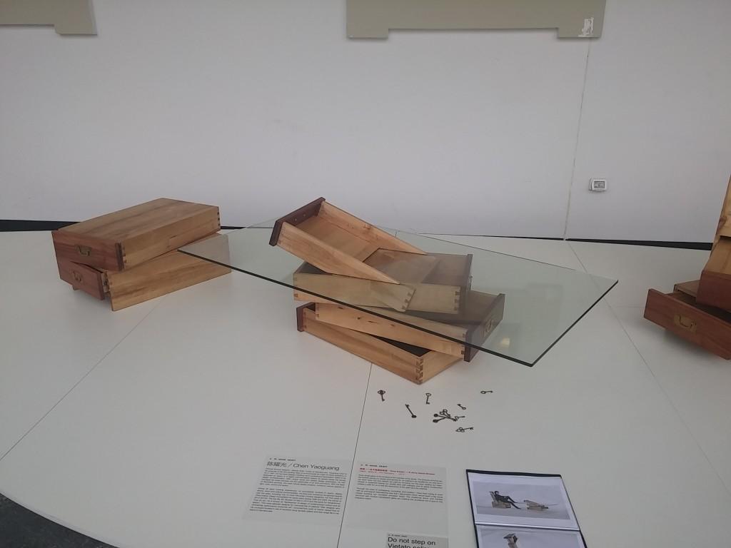 interni exhibition (19) Milan Design Week 2015: Interni Exhibition Milan Design Week 2015: Interni Exhibition interni exhibition 19 e1429279484729