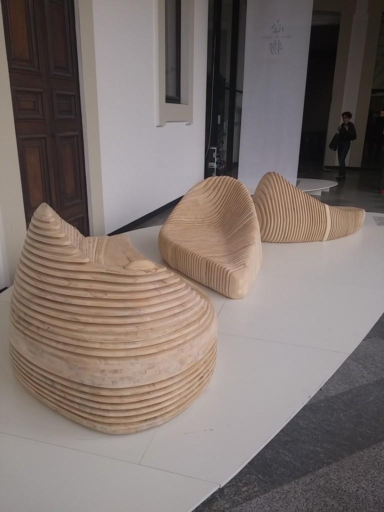 interni exhibition (21) Milan Design Week 2015: Interni Exhibition Milan Design Week 2015: Interni Exhibition interni exhibition 21 e1429279449288