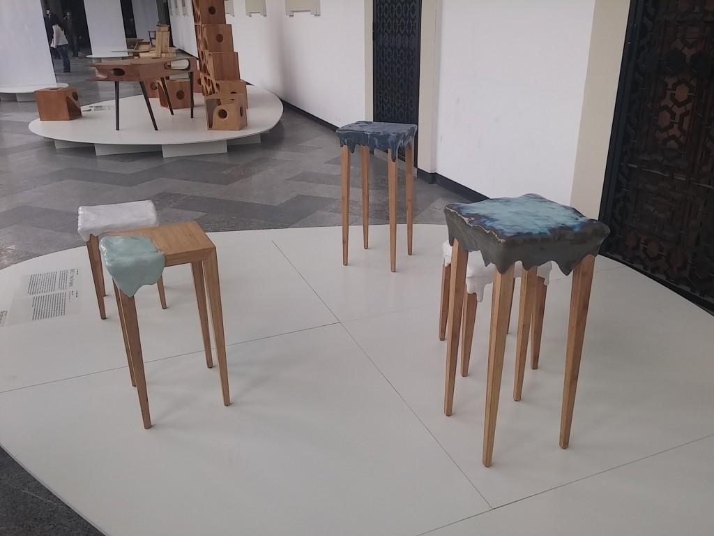 interni exhibition (22) Milan Design Week 2015: Interni Exhibition Milan Design Week 2015: Interni Exhibition interni exhibition 22 e1429279431454