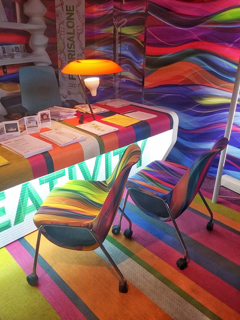 interni exhibition (23) Milan Design Week 2015: Interni Exhibition Milan Design Week 2015: Interni Exhibition interni exhibition 23 e1429279419142