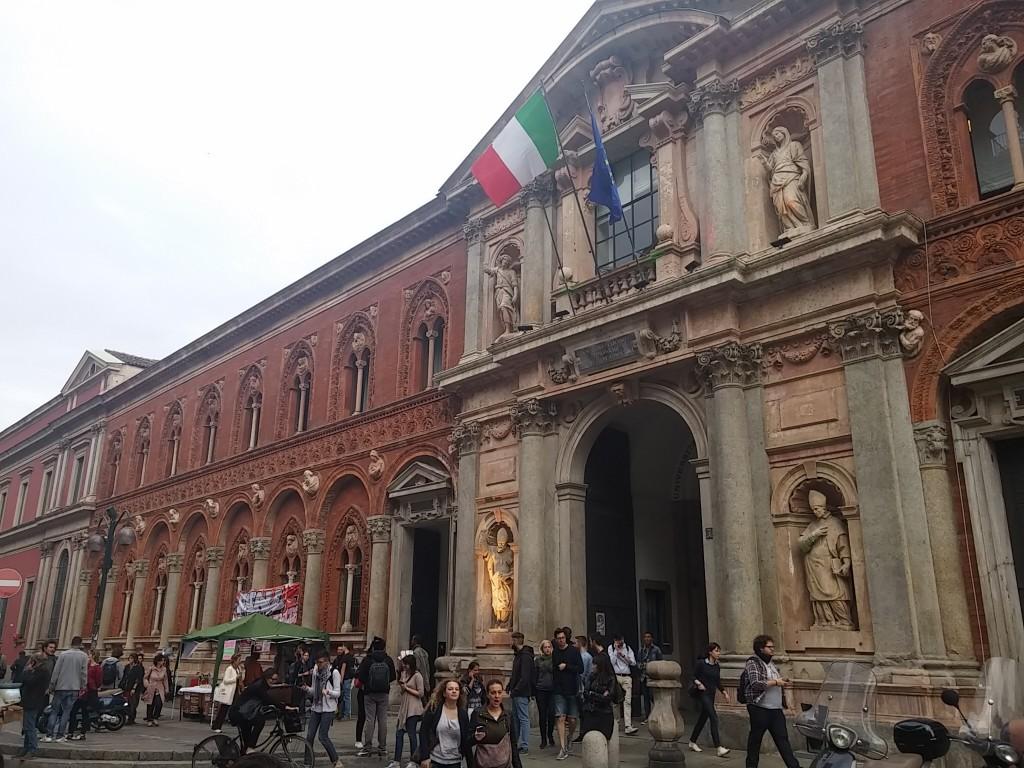 interni exhibition (25) Milan Design Week 2015: Interni Exhibition Milan Design Week 2015: Interni Exhibition interni exhibition 25 e1429279389840
