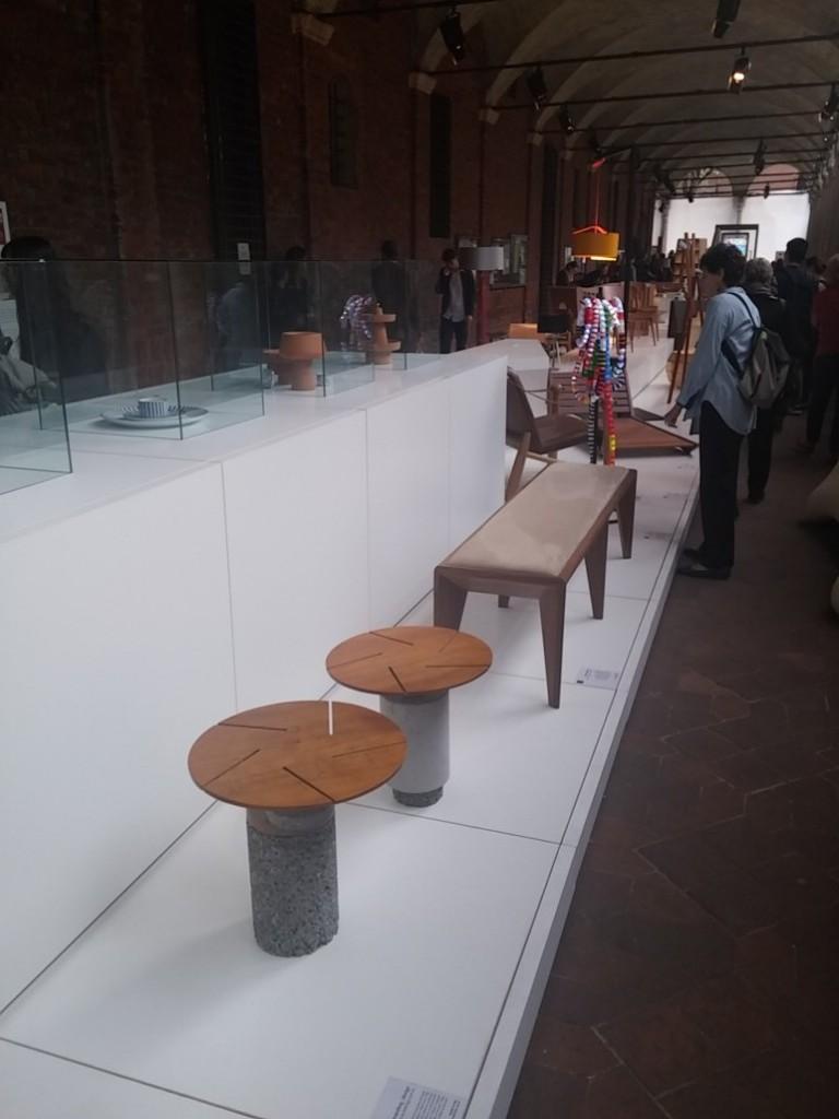 interni exhibition (4) Milan Design Week 2015: Interni Exhibition Milan Design Week 2015: Interni Exhibition interni exhibition 4 e1429279352522
