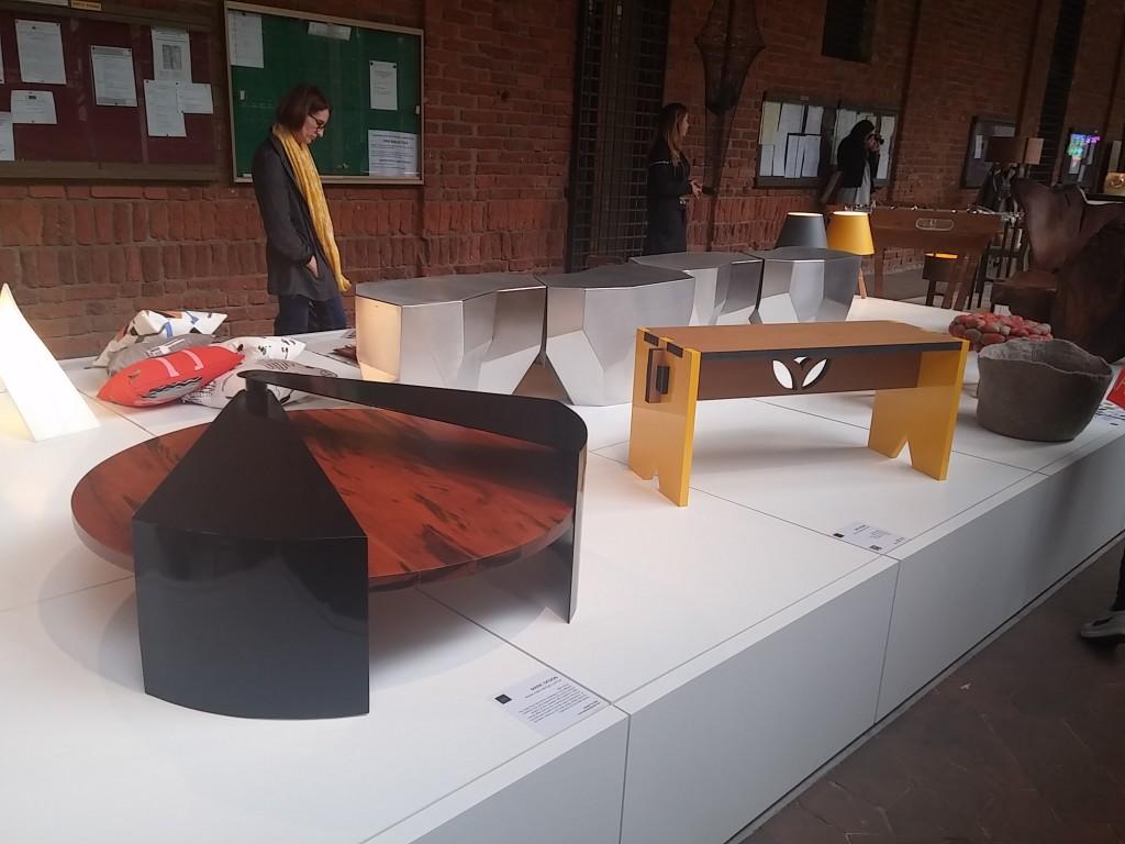 interni exhibition (6) Milan Design Week 2015: Interni Exhibition Milan Design Week 2015: Interni Exhibition interni exhibition 6 e1429279298630