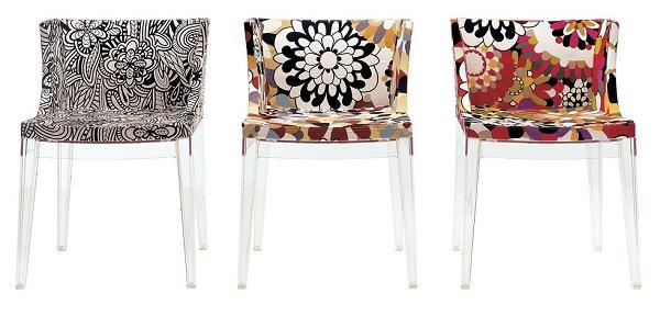 Philippe Starck for Kartell Philippe Starck for Kartell Philippe Starck for Kartell kartell philippe starck 5