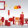 5 top Kartell Products You Don´t Want to Miss 5 top Kartell Products You Don´t Want to Miss kartell1 120x120
