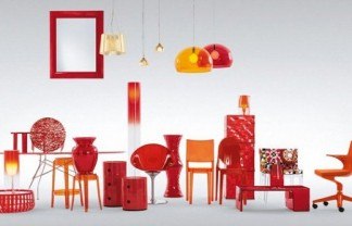 5 top Kartell Products You Don´t Want to Miss 5 top Kartell Products You Don´t Want to Miss 5 top Kartell Products You Don´t Want to Miss kartell1 324x208
