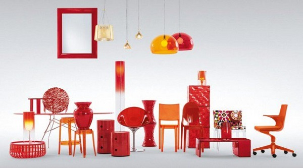 5 top Kartell Products You Don´t Want to Miss 5 top Kartell Products You Don´t Want to Miss 5 top Kartell Products You Don´t Want to Miss kartell1
