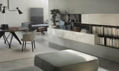 Milan Design Week: Lema´s World Milan Design Week: Lema´s World Milan Design Week: Lema´s World lema designers feat 238x143