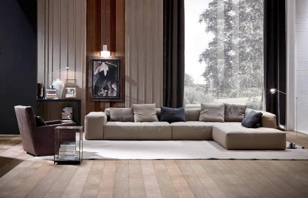 modular-sofa-contemporary-50479-3233521
