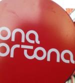 Milan Design Week 2015: ZONA TORTONA Milan Design Week 2015: ZONA TORTONA Milan Design Week 2015: ZONA TORTONA zona tortona 150x165