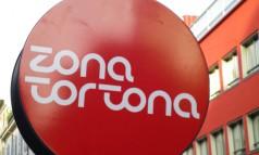 Milan Design Week 2015: ZONA TORTONA