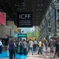 Maison objet miami 2015 preview italian home furniture for Icff exhibitors 2014