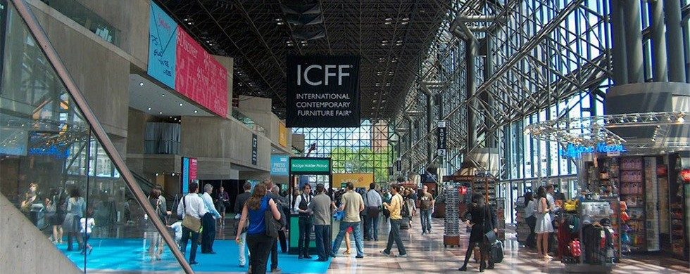 ICFF 2015 preview: Italian Contemporary Furniture Brands ICFF 2015 preview: Italian Contemporary Furniture Brands ICFF 2015 preview: Italian Contemporary Furniture Brands ICFF 2015 preview Italian Contemporary Furniture Brands 4 980x390