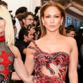 fashion brands dresses MET Gala 2015 Red Carpet: The Stunning Italian Fashion Brands Dresses MET Gala 2015 Red Carpet The Stunning Italian Fashion Brands Dresses 120x120