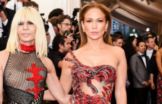 MET Gala 2015 Red Carpet: The Stunning Italian Fashion Brands Dresses fashion brands dresses MET Gala 2015 Red Carpet: The Stunning Italian Fashion Brands Dresses MET Gala 2015 Red Carpet The Stunning Italian Fashion Brands Dresses 324x208