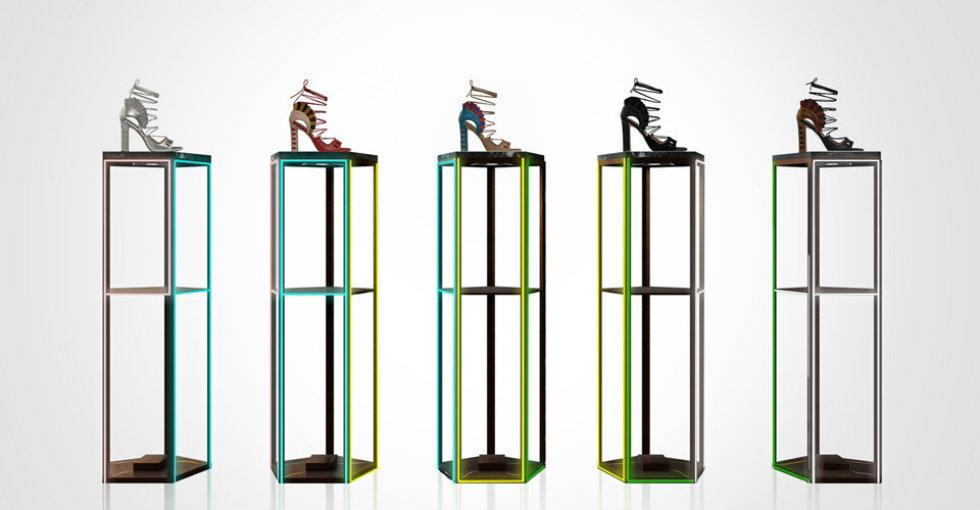 Milan Design Week 2015 furniture is the new fashion-Paula-Cademartori-e-Atelier-Biagetti-Cover milan design week 2015 Milan Design Week 2015: furniture is the new fashion Milan Design Week 2015 furniture is the new fashion Paula Cademartori e Atelier Biagetti Cover
