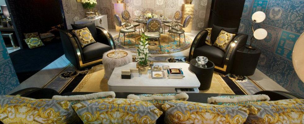 Home Fashion Interiors Fashion Home InteriorsFashion Home
