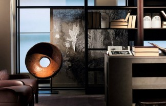 Milan Fashion Boutiques: Bottega Veneta first Home Collection store