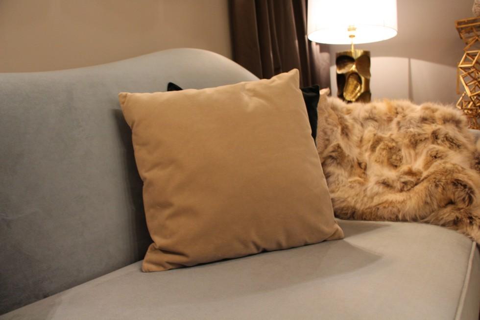 Milan Furniture Fair 2015 5 living room furniture ideas to have in mind-BRABBU living room furniture trends