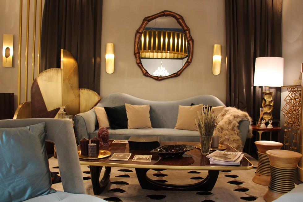 2015 living room ideas milan furniture fair 2015 living room furniture ideas to 13419