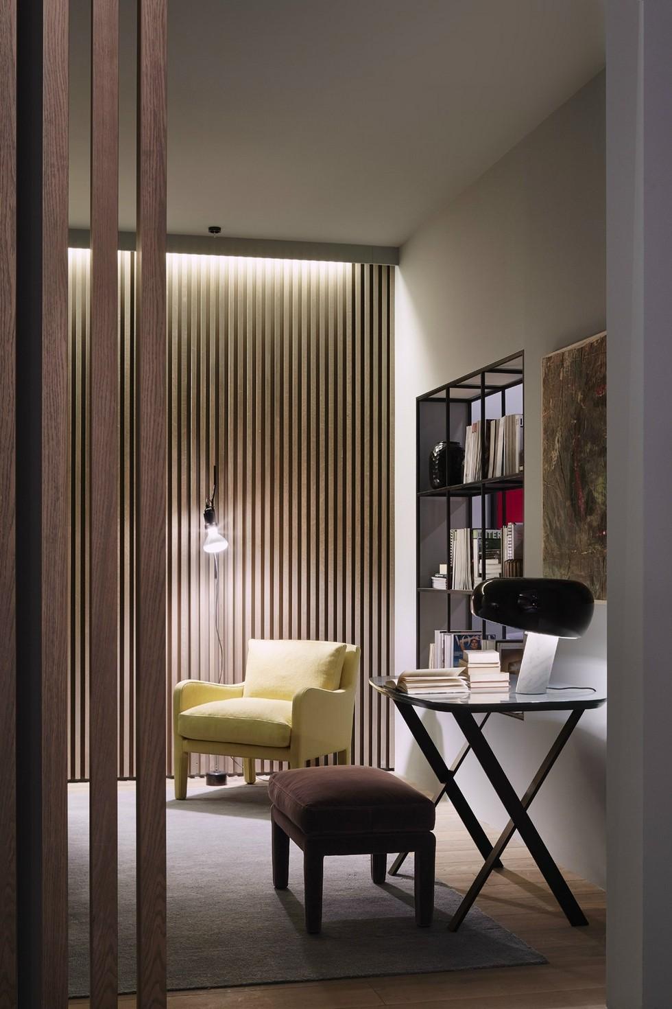 Milan Furniture Fair 2015 Living Room Furniture Ideas To Have In Mind Milan Design Agenda